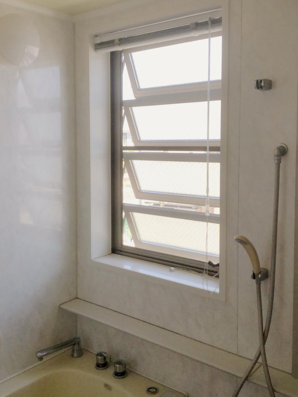 お風呂場をデザインリフォーム カスタムユニットバス