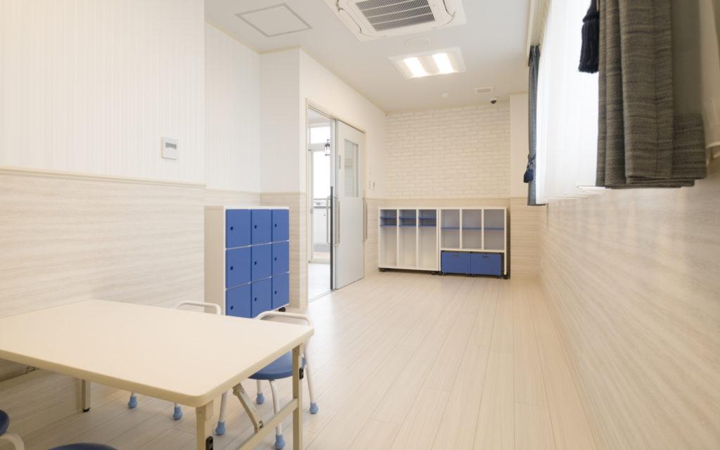 保育園デザイン事務所 神戸