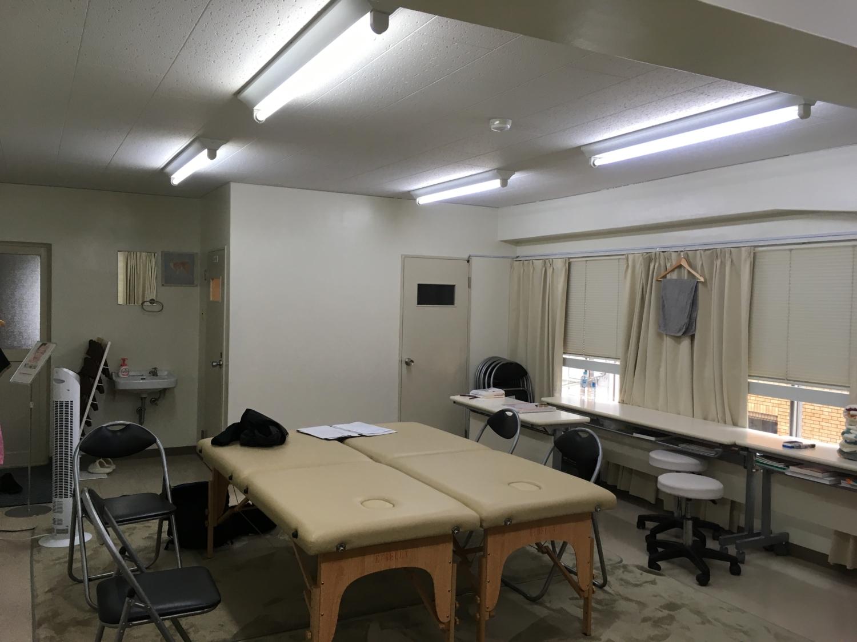 サロンスクールインテリアコーディネート 神戸