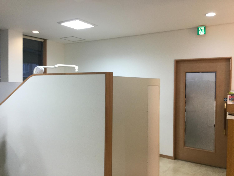 歯科クリニック リニューアル 神戸